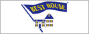 logo de BEST HOUSE